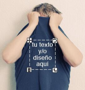 Diseña