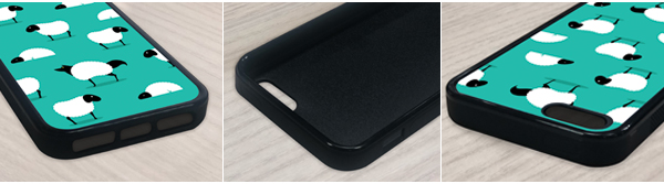 Fundas iphone personalizadas latostadora - Fundas iphone 5s personalizadas ...