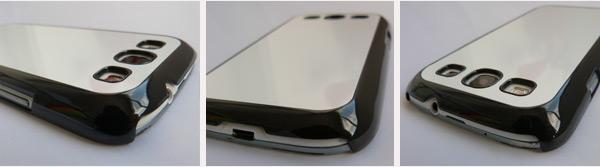 Funda Samsung Galaxy S3